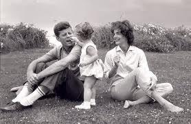 Memories of JFK's Assassination