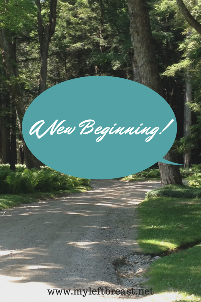 A New Beginning!-2