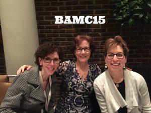 BAMC15