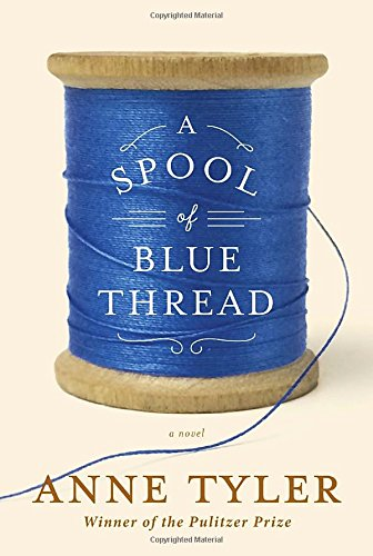 A-SPOOL-OF-BLUE-THREAD