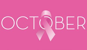 Where I'll Be Donating My Money This October for Breast Cancer Awareness Month