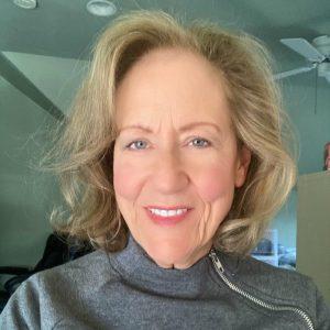 Claudia Schmidt profile picture